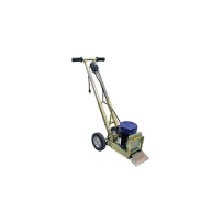 Rental Electric Floor Stripper