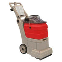 Rental Carpet Cleaner Extractor