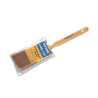 "Wooster 1233 2"" Amber Fong Angle Sash Paint Brush"