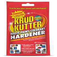 RUSTOLEUM PH3512 KRUD KUTTER PAINT HARDNER 3.5 OZ