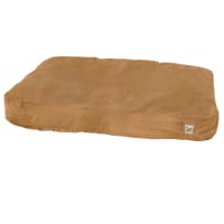 CARHARTT 100550-211 MED DOG BED