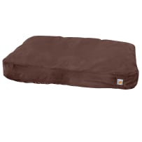 CARHARTT 100550-201 LARGE DOG BED