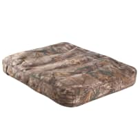 CARHARTT 101510-977 MED CAMO DOG BED