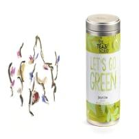 GIFTCRAFT 985005 FOR TEA'S SAKE JASMINE TEA BLEND