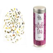 GIFTCRAFT 985010 FOR TEA'S SAKE VITALI-TEA WELLNESS TEA BLEND