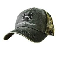 JD & Stihl Hats | Hartville Hardware & Lumber
