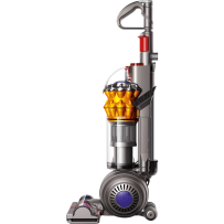 DYSON 213545-01 SMALL BALL MULTIFLOOR BAGLESS UPRIGHT VACUUM
