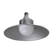 KEYSTONE LED GGL-30 LED 2500 LUMEN UTILITY LIGHT