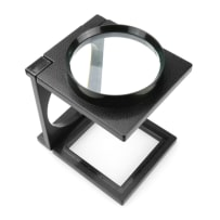 ENKAY PRODUCTS 2940 4 INCH FOLDING MAGNIFIER