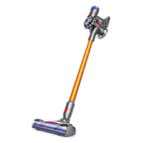 DYSON 214730-01 V8 ABSOLUTE CORDLESS STICK VACUUM CLEANER