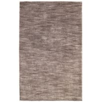 MOHAWK RUGS V001-17307 SUMMIT RUG 5X7 DARK KHAKI