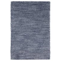 MOHAWK RUGS V001-17399 SUMMIT RUG 7X10 DENIM