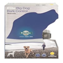 BCI 535847 BARK CONTROL ELITE BIG DOG