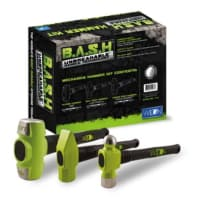 JPW 11111 BASH MECHANICS KIT