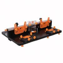 TRITON 510888 TWX7RT001 TRITON ROUTER MODULE