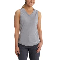 CARHARTT 102526-058 LADIES MED FORCE FERNDALE TANK