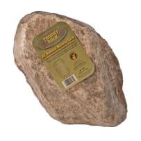 CO-OPERATIVE FEED 1103901 TROPHY ROCK