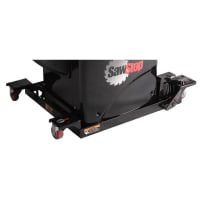 SAWSTOP MB-PCS-IND IND BASE FOR PROFESSIONAL SAW