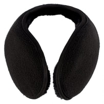 BRONER 65-05 INSULATED EARWARMERS