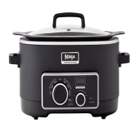 NUTRI NINJA MC751 3-IN-1 COOKING SYSTEM