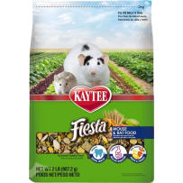BCI 009881 FIESTA MAX MOUSE/RAT FOOD 2LB