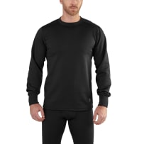 CARHARTT 102350-001 XLG/T BASE EXTREMES 37.5