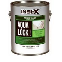 BENJAMIN MOORE XA0101 04 AQUA LOCK+ INT/EXT PRIMER QUART