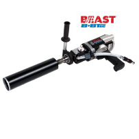 "LACPR BCR130/5MG BEAST 5"" CORE DRILL"