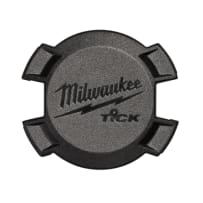 MILWAUKEE 48-21-2000 TOOL AND EQUIP. TRACKER