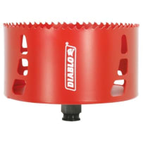 FREUD DHS5500 DIABLO 5-1/2 X 60MM BI-METAL HOLESAW
