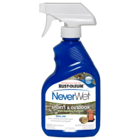 RUSTOLEUM 283829 NEVERWET HUNTING