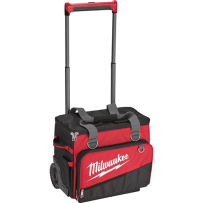 "MILWAUKEE 48-22-8221 18"" ROLLING BAG"