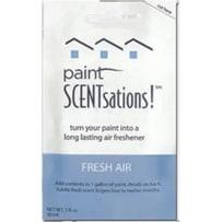PAINT SCENTSATIONS 103-01 FRESH AIR 1 OZ