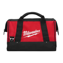 MILWAUKEE 50-55-3550 TOOL BAG