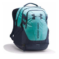 UNDER ARMOUR 1294720-942 HUSTLE 3.0 BACKPACK