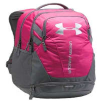 UNDER ARMOUR 1294720-654 HUSTLE 3.0 BACKPACK