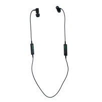 HAVEN TECHNOLOGIES IT-00 ISO BLUETOOTH EARBUDS