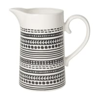 NOW DESIGNS 5068004 CANYON PITCHER