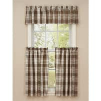 PARK DESIGNS 543-49T DYLAN TIERS 36 INCH TAUPE