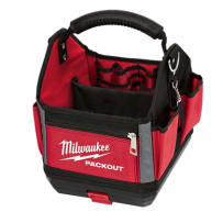 MILWAUKEE 48-22-8310 10 INCH PACKOUT TOTE