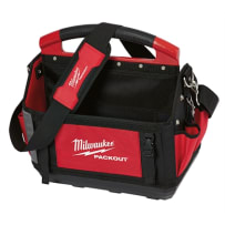MILWAUKEE 48-22-8315 15 INCH PACKOUT TOTE