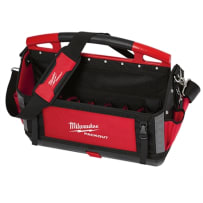 MILWAUKEE 48-22-8320 20 INCH PACKOUT TOTE