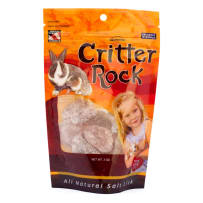 REDMOND 017295 CRITTER ROCK SALT LICK