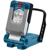 BOSCH GLI18V-420B 18V LED WORK LIGHT (BARE TOOL)