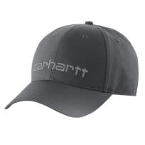 CARHARTT 103066-029 ONE SIZE FORCE BALL CAP