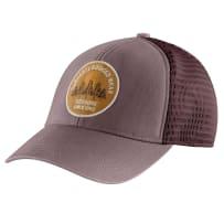 CARHARTT 103030-547 LADIES BELLAIRE GREAT WEAR CAP