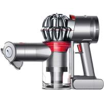 DYSON 231770-01 V7 TRIGGER HANDHELD VACUUM CLEANER