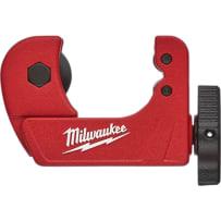 MILWAUKEE 48-22-4258 3/4 INCH MINI COPPER TUBING CUTTER