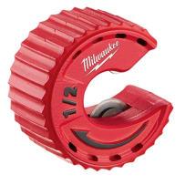 MILWAUKEE 48-22-4260 1/2 INCH CLOSE QUARTERS TUBING CUTTER