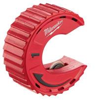 MILWAUKEE 48-22-4262 1 INCH CLOSE QUARTERS TUBING CUTTER